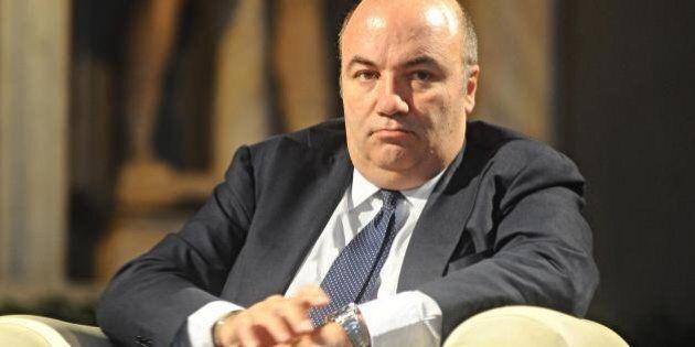 Mps, Fabrizio Viola si dimette da amministratore delegato. La banca: successione in tempi
