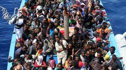 Il ricordo di Lampedusa ci sproni a riformare i Trattati di