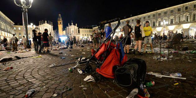 Non si trova il colpevole del caos di Torino. Il procuratore: