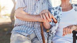 Dalla Calabria a Sondrio per amore, 71enne muore pochi chilometri prima di incontrare la donna conosciuta in