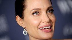 Il coraggio di Angelina: 10 motivi per cui è una donna