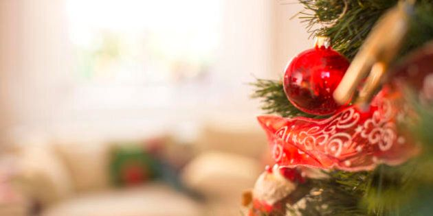 Le 5 regole del regalo