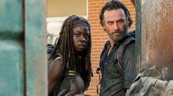 'The Walking Dead': indizi sulla prossima vittima (ormai a chi tocca pare