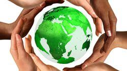 La giornata dell'ambiente