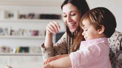 I figli ereditano l'intelligenza dalla madre, il padre influisce in minima