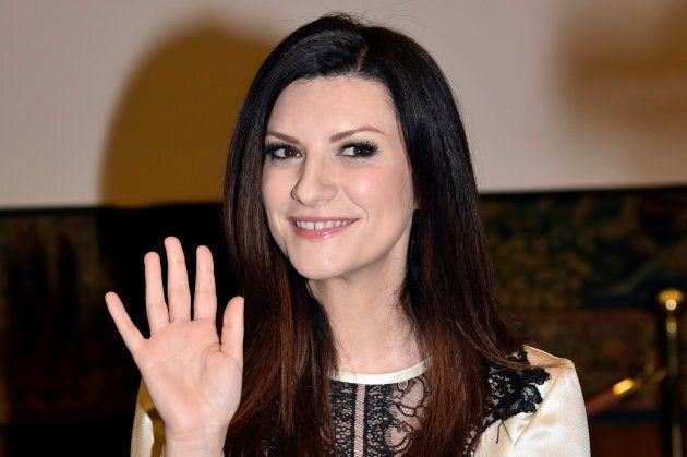 10 cose che tutti (e non solo i fan) dovrebbero sapere su Laura