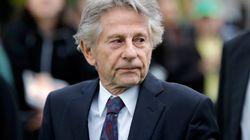 In Svizzera Roman Polanski è sotto accusa per un nuovo caso (il quarto) di violenza