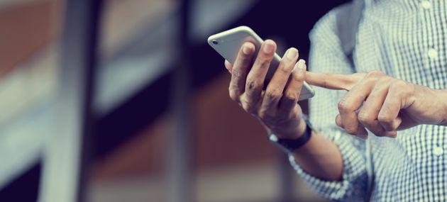 Τα ακριβότερα δεδομένα κινητής τηλεφωνίας στην Ευρώπη έχει η
