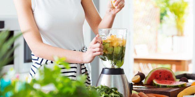 Le 10 migliori offerte su Amazon per una cucina sana e