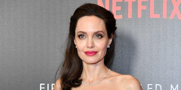 Cos'è la mutazione-Jolie e quando serve effettuare un test