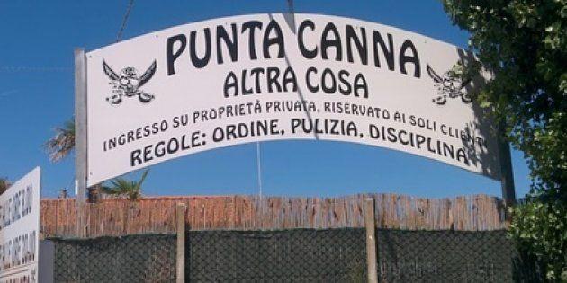 Spiaggia fascista di Chioggia, per i pm non c'è apologia. Chiesta