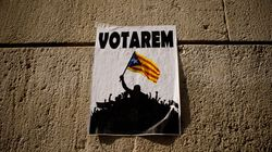 Barcellona chiede il Vaticano come