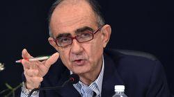Leone si chiama fuori dalla corsa per la poltrona da dg Rai, riparte la trattativa tra Pd e