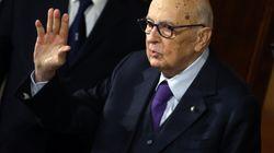 Whatever it takes di Napolitano contro