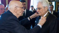 Due presidenti, due strade diverse sull'incertezza di ottobre (di A. De