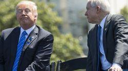 Il ministro della Giustizia Jeff Sessions pronto a dimettersi. Russiangate, non c'è pace per