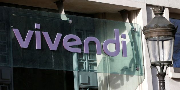 Tentata scalata a Mediaset, perquisizioni negli uffici Vivendi a