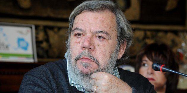 Gianni Mura e le canzoni che sono poesia e memoria, da Endrigo a De