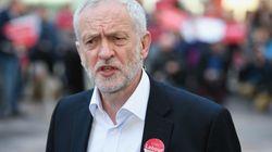 Abbot, ministro ombra Labour e fedelissima di Corbyn, si fa da parte il giorno prima delle