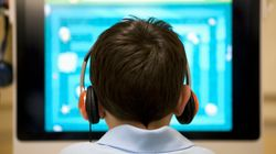 Media e minori, tra tutela della privacy e pericoli del