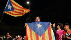 Consulta spagnola vieta la seduta del Parlamento catalano di lunedì. E Rajoy avverte