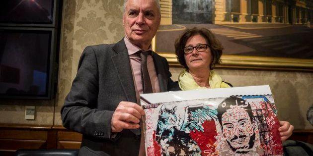 Ministro Alfano, per onorare Giulio servono azioni concrete, non