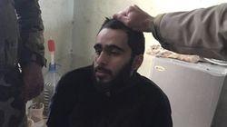 È il primo cittadino americano pentito per essersi arruolato all'Isis. Sotto processo racconta