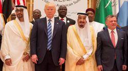 L'attentato a Teheran e la crisi nel Golfo conseguenze del viaggio di Trump a