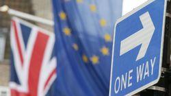 Sul caso Brexit, le priorità sono i diritti dei