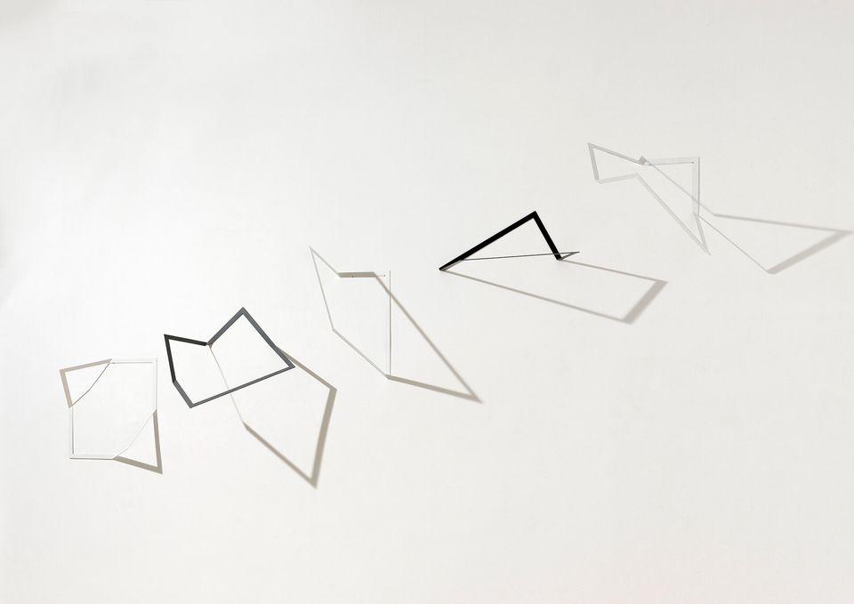 Milano augura buon compleanno a Grazia Varisco con una mostra: