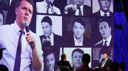 Renzi si sente win win: