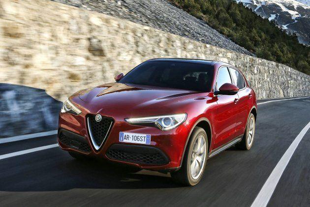 L'Italia più bella in 5 viaggi on the