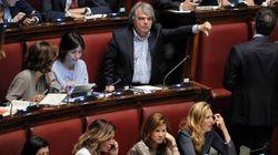 Brunetta contro Biancofiore, la spaccatura dentro Forza Italia si consuma in