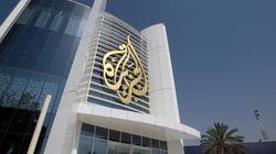 La denuncia di Al-Jazeera: