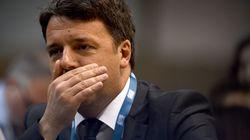Voto a settembre quasi un miraggio. Renzi esplora l'ipotesi decreto ma il Quirinale non