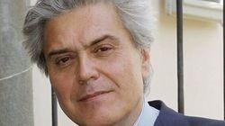 Inchiesta Consip: Luigi Marroni 7 ore dai pm, conferma la sua