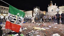 Fuori dal coma la ragazza ferita in piazza San