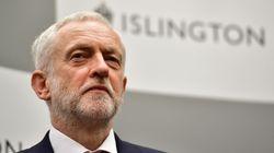 Corbyn sancisce la morte del blairismo, il Pd faccia