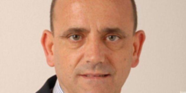 Morto l'ex Udc Cosimo Mele, fu coinvolto in uno scandalo a luci