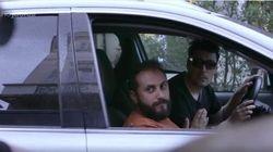 The Jackal tornano con Despacito. E questa volta c'è anche...Enrique