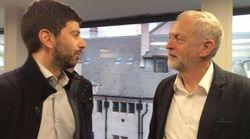 La lezione di Corbyn: sinistra e destra esistono
