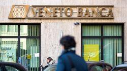 Il salvataggio delle banche venete si fa più vicino, anche Mediolanum in campo. Ma Bruxelles non fa