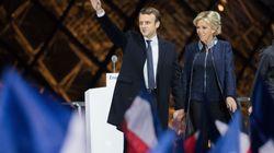 Francia al voto, Macron vede la maggioranza assoluta, Le Pen teme addirittura di non riuscire a formare un gruppo in