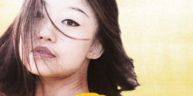 In una Cina sottomessa la rinascita di una giovane donna dal cuore