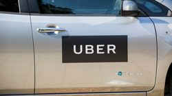 In una mail l'ad di Uber dà istruzioni per sesso durante i viaggi aziendali. Lo scandalo molestie agita
