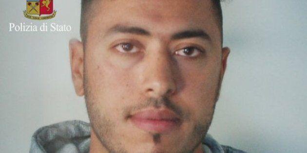 Ex foreing fighters, l'arrestato di Ferrara aveva un