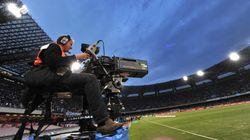 La bolla del calcio italiano è scoppiata: diritti tv al minimo storico, Tavecchio annulla