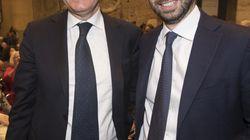 Mdp sbarra la strada a Renzi (e alla sua idea di fare le primarie con
