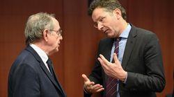 Padoan e Le Maire difendono la linea flessibilità dall'attacco dei falchi