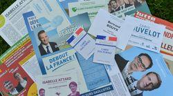 OMBRA AFFLUENZA SUL TRIONFO MACRONIANO Un francese su due non va a votare. Mai così male dal